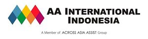 AA International Indonesia