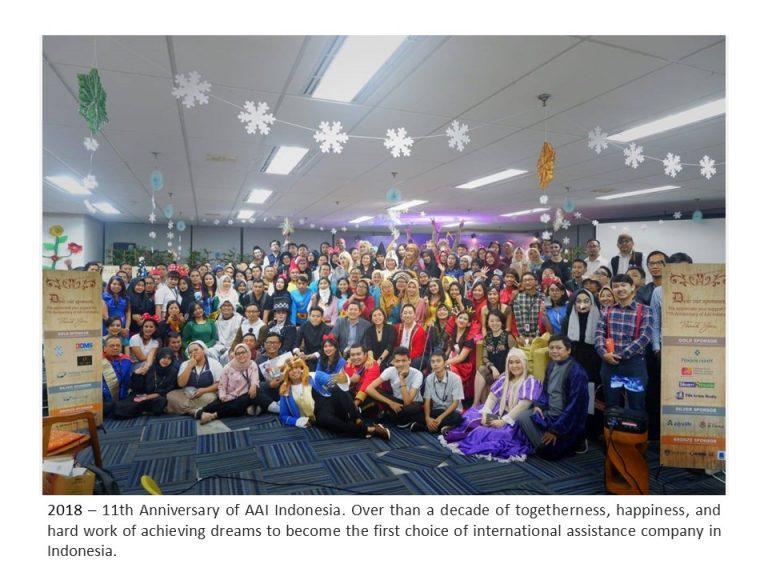 2018 - AAI ID Anniversary 01