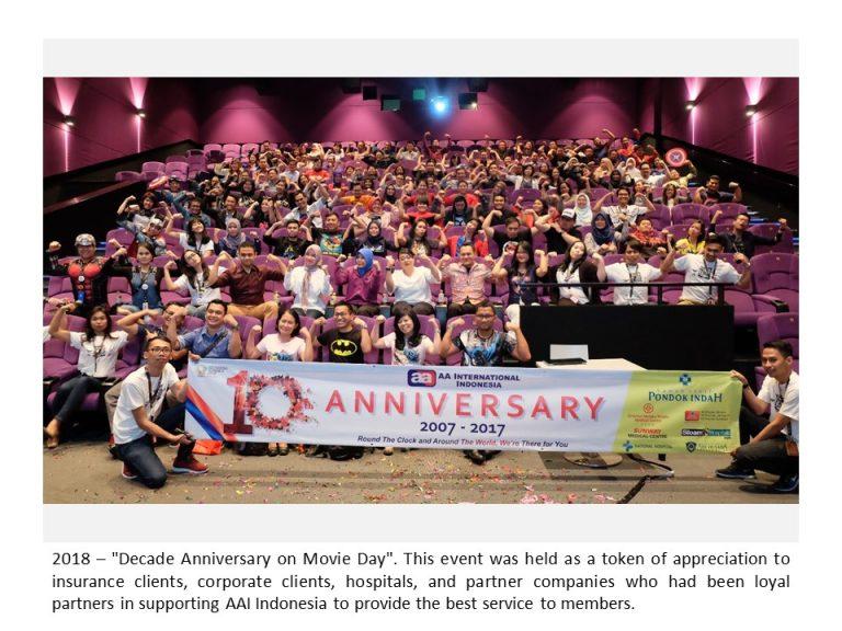 2018 - AAI ID Anniversary 02
